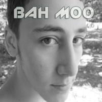 Bah-Moo - Народное Техно