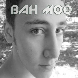 Bah-Moo
