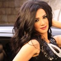 Diana Haddad - Mas Wi Loli