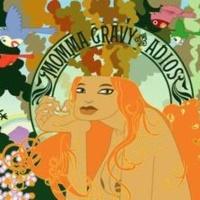 Momma Gravy - Champagne At 6 Def