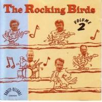 The Rocking Birds - Cosy