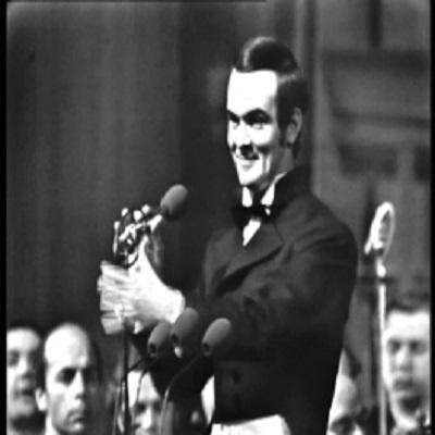 Виталий Власов - Песня Верных Друзей