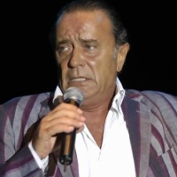Gianni Nazzaro - A Quest' Ora