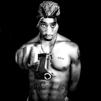2Pac - Hit 'em Up