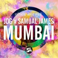 JDG - Dynasty (Mumbai)