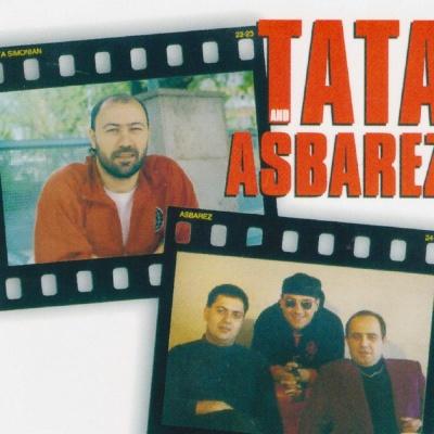 Tата - Armenia