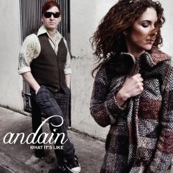 Andian - Promises (Album Version)
