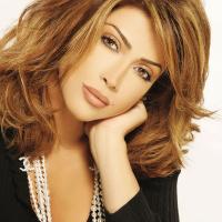 Nawal El Zoghbi - Bi'eynak