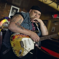 Popa Chubby - 02. Hey Joe