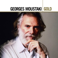 Georges Moustaki - Voyage