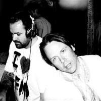 Dabruck & Klein - Together (I Love Radio Edit)