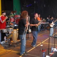 Groundation - Babylon Rule Dem