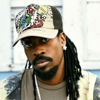 Beenie Man - 100 Dollar Bag