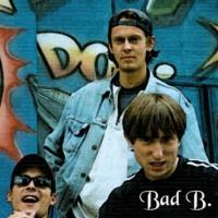 Bad Balance - Ангел-Хранитель