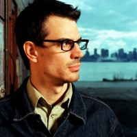 Matthew Good - I'm A Window (Radio Edit)