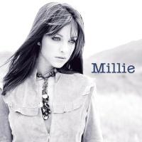 Millie - Sueltalo