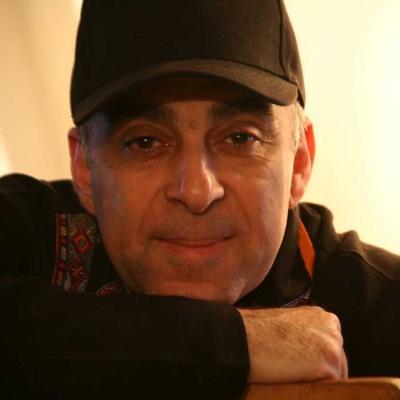 Ara Gevorgyan