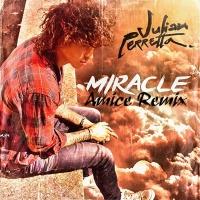Julian Perretta - Miracle (Amice Remix)