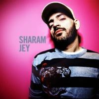 Sharam - She Same Along