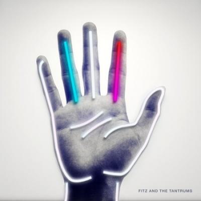Fitz and The Tantrums - HandClap (Original Mix)