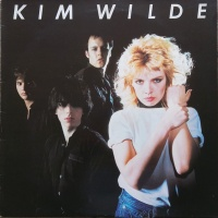 Kim Wilde - Falling Out