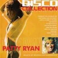 Patty Ryan - Lady's Mix (Original Mix)