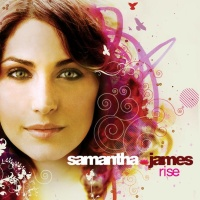 Samantha James - Rise Part One