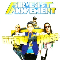 Far East Movement - Dirty Bass (Album)