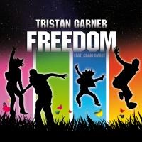 Freedom (Radio Edit)
