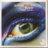 Junior Jack - Da Hype (Radio Edit)