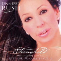 Jennifer Rush - Same Heart (Duet with Michael Bolton)