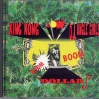 Boom Boom Dollars