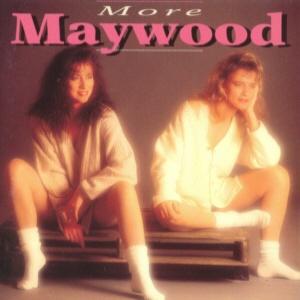 Maywood - More Maywood (Album)