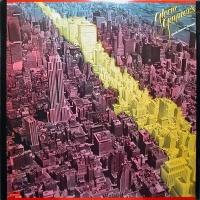 Gloria Gaynor - Park Avenue Sounds (Album)