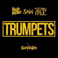 Trumpets (Original Mix)