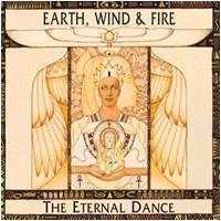 The Eternal Dance [Box Set] Volume II