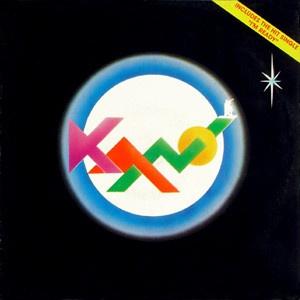 Kano - Kano (Album)