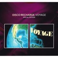 - Voyage (Special Edition) 2