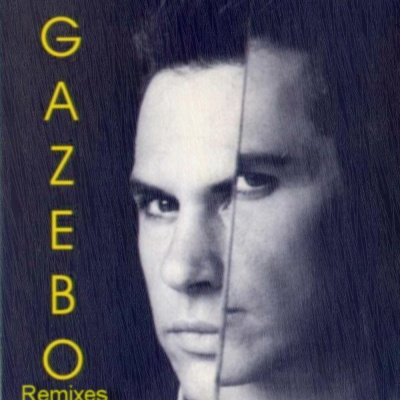 Gazebo - Remixes (Album)