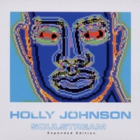Holly Johnson - Disco Heaven (Sicario Club Mix)