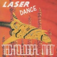 Technological Mind (Album)