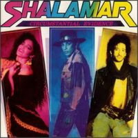 Shalamar - Female