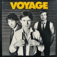 Voyage - Voyage 3 (Album)