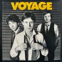 - Voyage 3