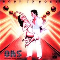 - Body To Body