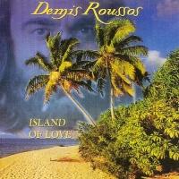 - Island Of Love (CD 2)