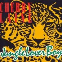 Jungle Lover Boy
