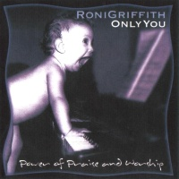 Roni Griffith - Your Love Endureth Forever