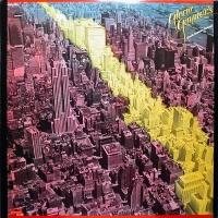 Gloria Gaynor - Park Avenue Sound (Expanded Edition) (Album)