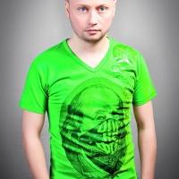 DJ Karas